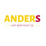 Logo ANDERS